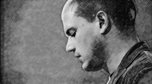 Michael Scofield 4 by Voldie81