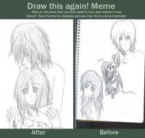 before and after meme 2 by drasticslostsoul