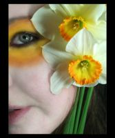 daff i dils by sayra