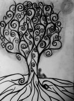 Tree of Thoughts by Gaitan94
