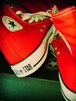 Converse by entangle