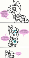 Ask Me - Page 1 by katelove77