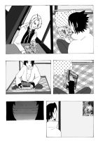 sasued dounjinshi page 1 by yvelise