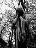 pere lachaise one by hjertesar