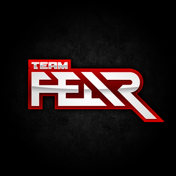 Fear by MasFx