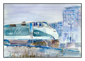Amtrak 469 by shadow-of-kyle