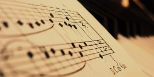 Music! by M-picz