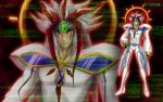 APORIA +5ds134spoilers+ by slifertheskydragon