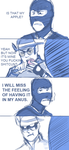 TF2: anus apple.png by seisoul