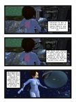 (SL) Out The Airlock 7 by Dr-Scaphandre