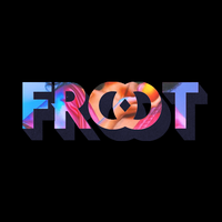 FROOT simple V1 by ColourCrayon