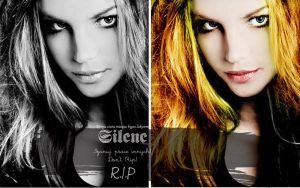 Brit Colorize by silene7