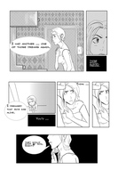 Preview Doujin by dr-runcible