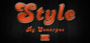 style109 by sonarpos