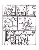 Prologue: How It All Began Pg2 by 123arcalas