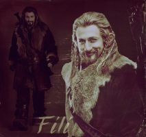 Fili- by stuff-I-do