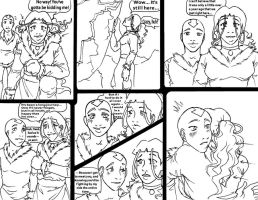 Zutara -What About Now Pg. 103 by SetoAngel01