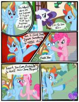 Transition Page 33 by Because-Im-Pink