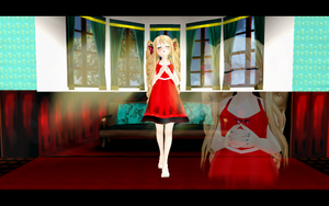 My Utau _ID_Pose download by HeyItzRin