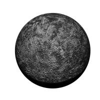 Planet stock 9 - black1 by Random-Acts-Stock