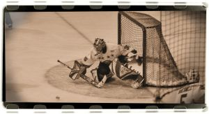OHL Moments 2 by NOS2002