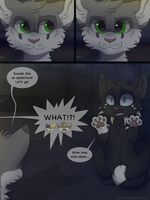E.O.A.R - Page 70 by serenitywhitewolf