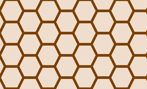 Honeycomb-299 by Trapped-Echoes