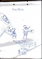 EMOBOTS2 by bubble-blower1991