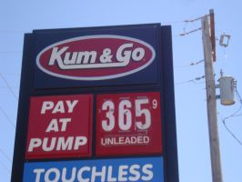 kum and go by crotchless-panties