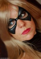 Ms. Marvel 4 by PsychedelicOrange