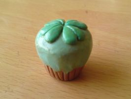 Cupcake 13 by cat931206