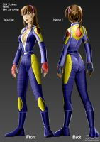 Hitomi Concept by Variable-Edge