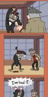 Stan Snaps by Demona-Silverwing