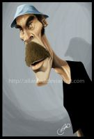 don ramon by allanced