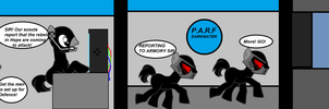 The world under P.A.R.F (Side canon) pt8 by jetrixwolf
