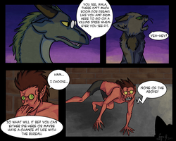 BOS prologue pg.3 by Zechira