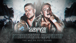 SurvivorSeries by Zuckersucht