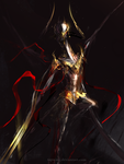 Gilded by Tapwing