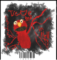 Tickle Me by Herr-LASHER