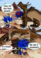 sonadow comic page 10 by shadowlovesrouge