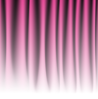 Transparent-Curtain-Effect by GovectorZ