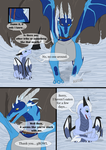 PL: The Hunt - page 19 by RusCSI