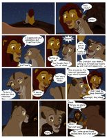 Betrothed - Page 73 by Nala15