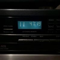 11 47:19 by asalband