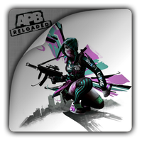 APB Reloaded icon by Themx141