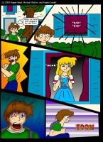 Ch.2 pg.18 by Hipper-Reed