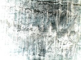 Grunge Texture 6 by digitalcircus-stock