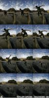 Taylor Grose - bs180 by truemarmalade