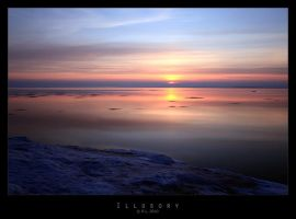 Illusory by Mr808