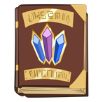 Crystal Empire History Book by Lost-in-Equestria